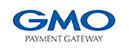 GMOペイメント