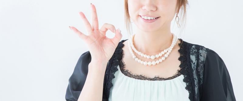 【新郎新婦さま・幹事さんへ】結婚式二次会で準備しないといけないこととは?