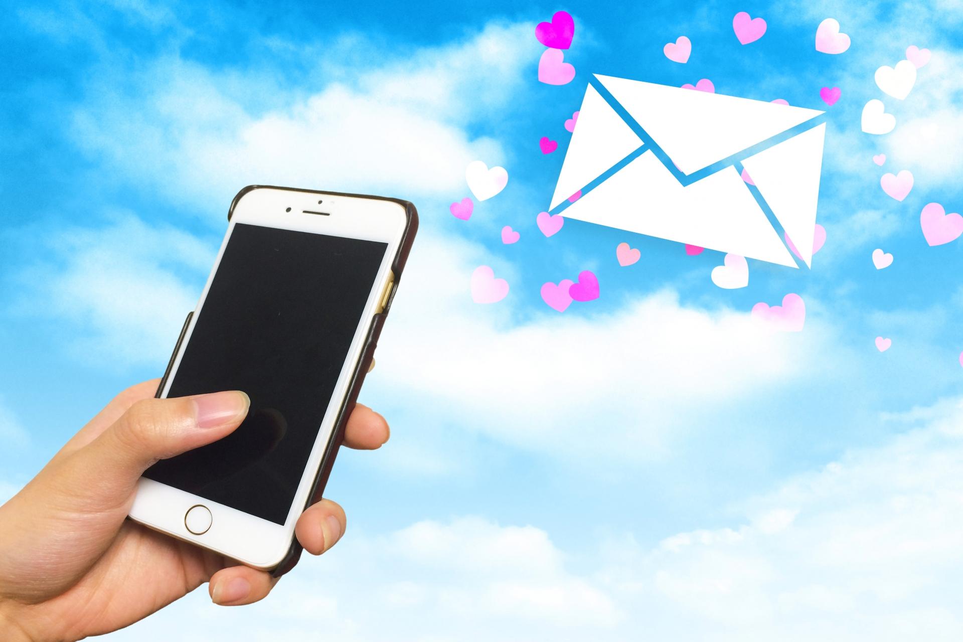 徹底比較!結婚式や結婚式二次会の招待方法は「紙の招待状」と「Web招待状」どっちがいい?