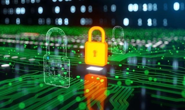 【公式】楽々WEDDING招待状の安心・安全のセキュリティ対策